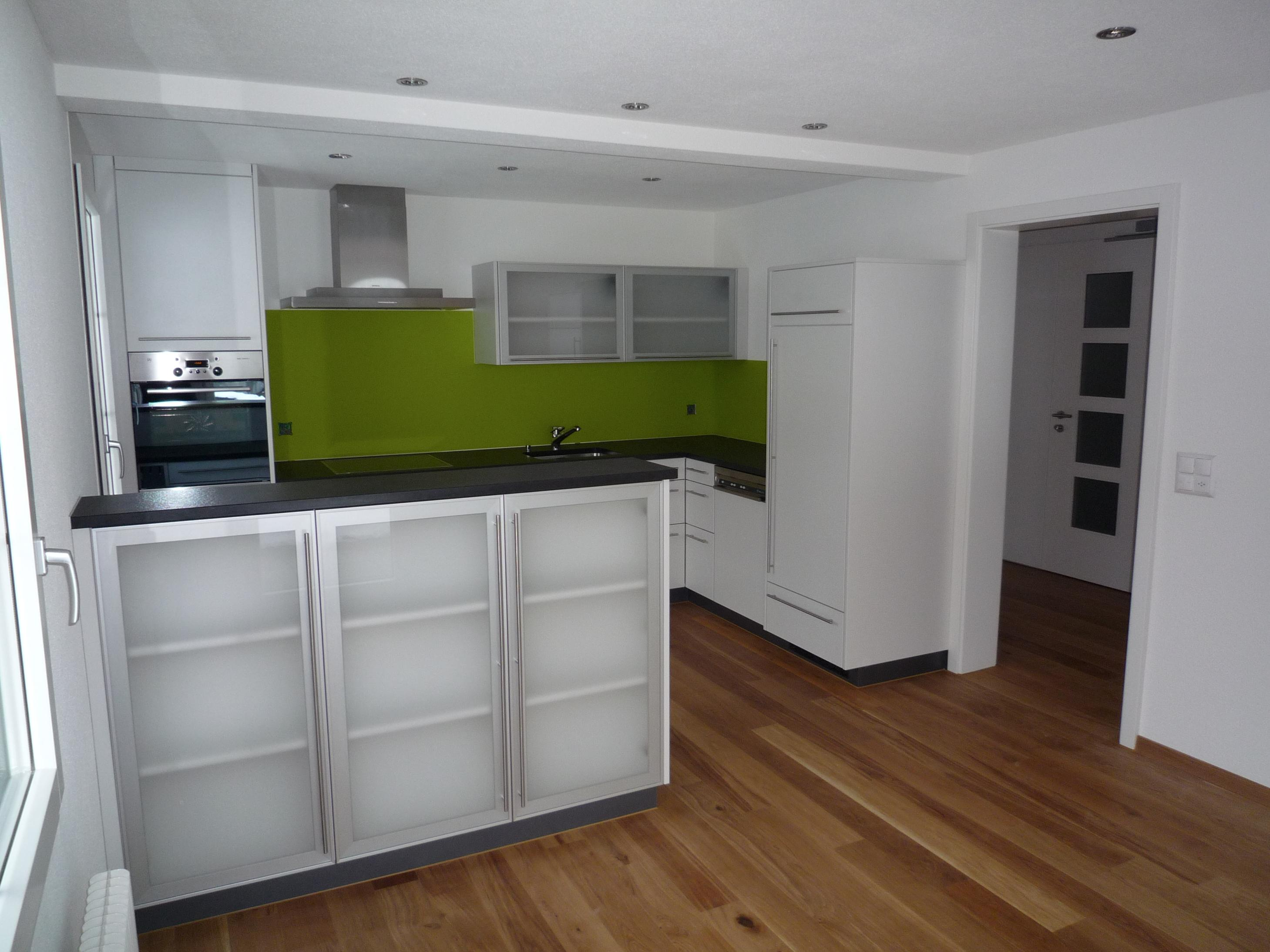 k chen t ren erneuern k chen t ren erneuern haus dekoration bmc k chenrenovierung alte k chen. Black Bedroom Furniture Sets. Home Design Ideas